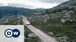 Download Motor mobil: Das Automagazin | Motor mobil Video