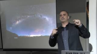 Download EIT Public Lecture - Dr Rangi Matamua Video