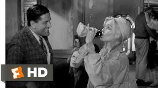 Download The Fugitive Kind (3/8) Movie CLIP - Jukin' (1959) HD Video