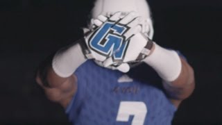 Download Grand Valley State Football 2017 Hype Show Video