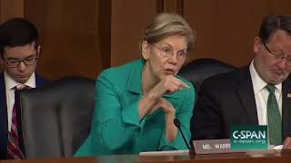 Download Mad Dog Mattis Schools Sen Warren on WAR Impact The Korean Peninsula Video