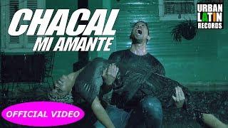 Download CHACAL - MI AMANTE - BACHATA 2017 Video