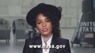 Download A Hidden Figure of History Video