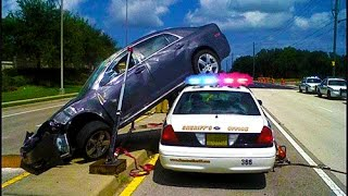 Download Most Furious Police Chase Crash Fails Compilation 2015 Video