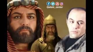 GRATUIT TÉLÉCHARGER AL MOKHTAR FILM OMAR