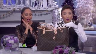 Download Gab Bag - Holiday Edition! Video