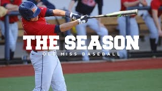 Download The Season: Ole Miss Baseball - Day One (2016) Video