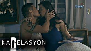 Download Karelasyon: The bad girl's dream (full episode) Video