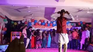 Download Fashion ka h jalwa shershah college of engineering,sasaram Video