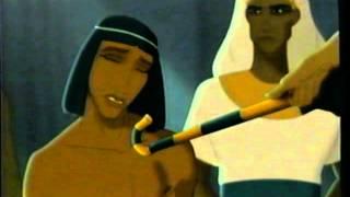 Download Joseph - King of Dreams (2000) Trailer (VHS Capture) Video