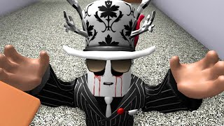 Download ROBLOX JAILBREAK SCARY STORY Video