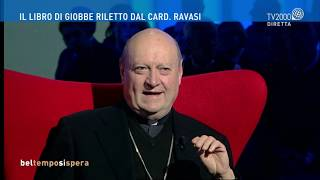 Download Il Libro di Giobbe riletto dal Card. Ravasi Video