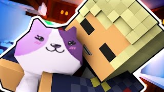 Download The Return of Sprinkles | MyStreet Minecraft Roleplay Video