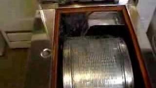 Download machine à laver Video
