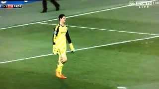 Download Charlie Adams goal vs Chelsea Video