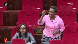 Download CHADEMA Wamkaba KOO Waziri KABUDI Kuhusu CORONA - ″WATU WATAKUFA HUKO, WARUDISHENI″ Video