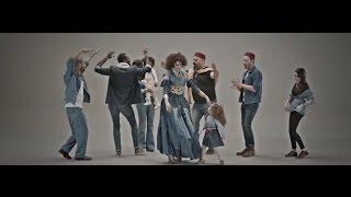 Download Asma othmani - Yama Lasmar Douni | أسماء عثماني - يما لسمر دوني Video