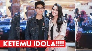 Download RIRIN KETEMU IDOLA ???!!! Video