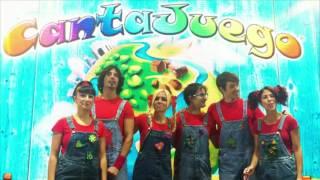 Download Los CantaJuego en Auditori Teulada Moraira el 22 de octubre Video
