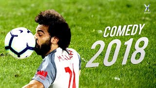 Download Comedy Football & Funniest Moments 2018 #2 ● HD Video
