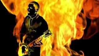 Download Leander - Az Ördög Naplója / The Devil's Diary Video