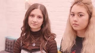 Download Eventbrite Generation DIY Manchester Video