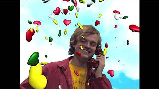 Download Dayglow - ″Can I Call You Tonight?″ Video