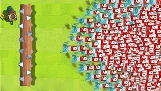 Download OS MELHORES MOMENTOS FUNNY MOMENTS DE CLASH ROYALE Video