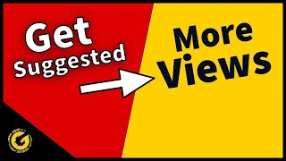 Download YouTube Algorithm to Dominate Suggested Video Views Video