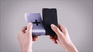 Download Lenovo Pocket Projector Review Video