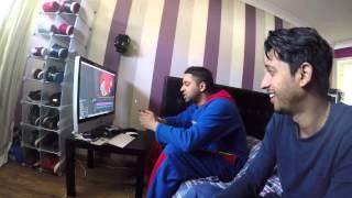 Download MrKerrah Vlog 5 | RAMADAN VLOG Video
