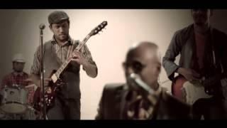 Download Api Sanasille - Wayo Video