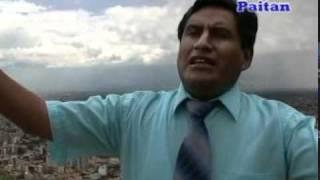 Download Maximo Paitan Como cordero saltare Video