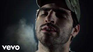 Download Mitch Rossell - A Soldier's Memoir Video