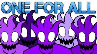 Download Darkk Mane's One for All Escapades Video