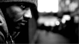 Download Giggs - Never Be Your Woman (ft.Emeli Sande) Video
