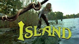 Download Island ll Latest Hollywood Mystery Movie 2017 ll Sci-Fi, Thriller ll Hollywood Cinema ll Video