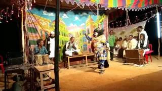 Download Vasthra bharanam in goduguchintha Video