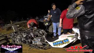 Download Wild Thing Gator Nationals 2015 Video