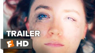 Download Lady Bird Trailer #1 (2017) | Movieclips Trailers Video