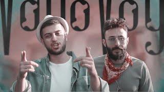 Download Reynmen ft. Veysel Zaloğlu - Voyovoy Video