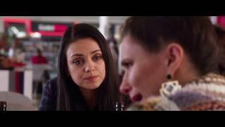Download ZŁE MAMUŚKI 2. JAK PRZETRWAĆ ŚWIĘTA - fragment PL (premiera: 3 listopada 2017) Video