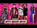 Download Mejor y Peor Vestidos de PREMIOS MTV MIAW 2018 | KENIA OS, JUKILOP, Pautips & MÁS Video