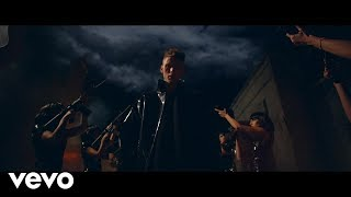 Download Machine Gun Kelly - The Gunner Video