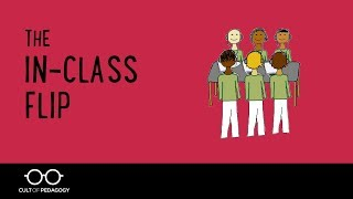Download The In-Class Flip Video