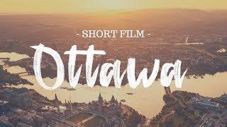 Download OTTAWA IN UNDER 2 MINUTES! Video