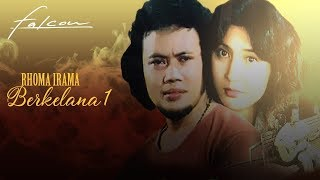 Download Berkelana 1 - Terpaksa ″Rhoma″ OST Video