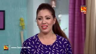 Download Taarak Mehta Ka Ooltah Chashmah - Ep 2426 - Full Episode - 19th March, 2018 Video