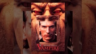 Download Tale of a Vampire Video