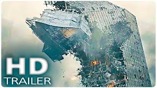 Download THE QUAKE Official Trailer (2019) Disaster, New Movie Trailers HD Video
